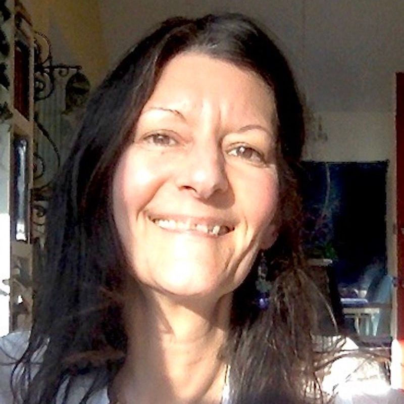 Elizabeth Arnold, PhD is a practitioner on Psychedelic.Support