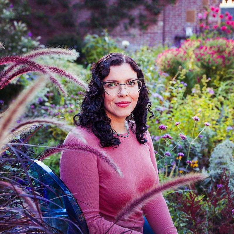 Liz Flores Farrell, LCSW is a practitioner on Psychedelic.Support