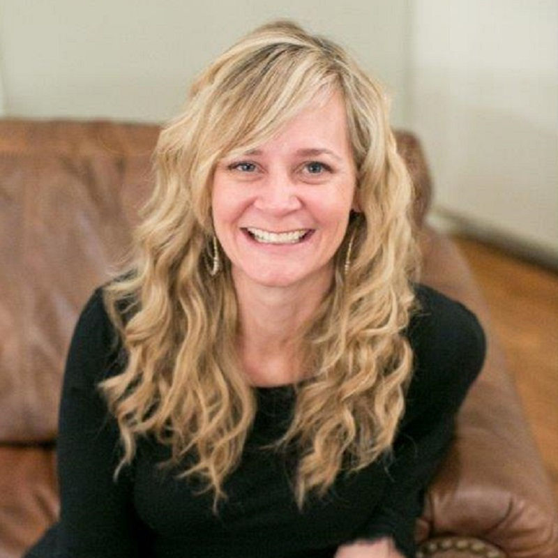 Lynde Ross, LCSW is a practitioner on Psychedelic.Support