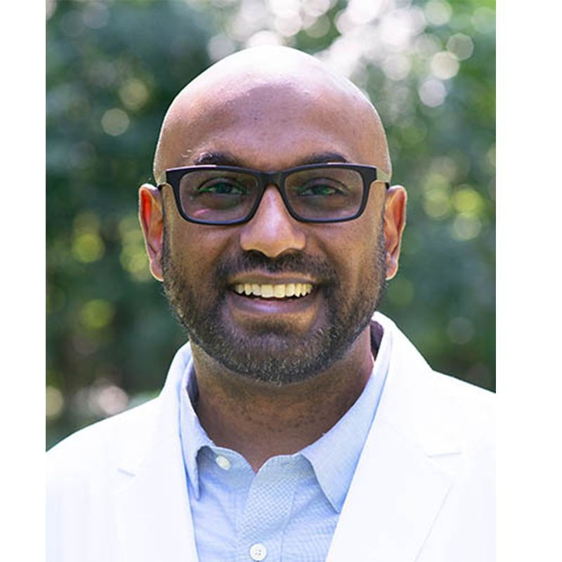 Manoj Doss, DO, MPA, MUSA is a practitioner on Psychedelic.Support