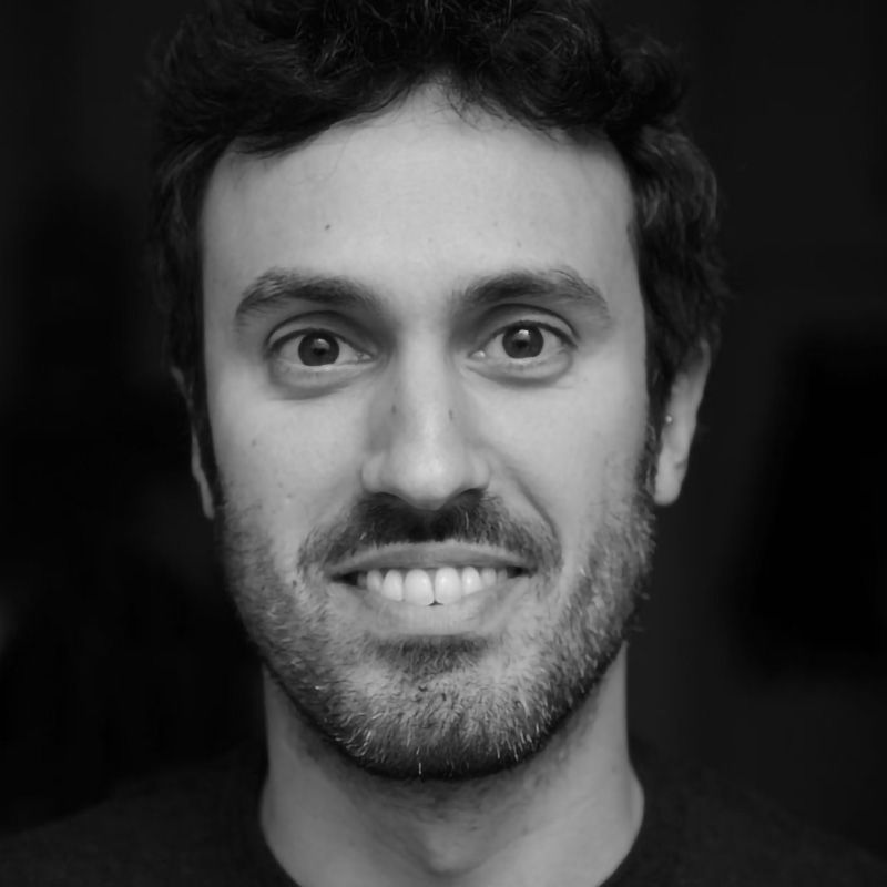 Marc Aixalà, MS is a practitioner on Psychedelic.Support