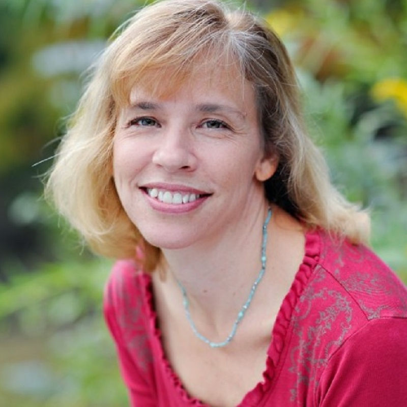 Margaret Kirschner, C-IAYT, CADC, CPSS is a practitioner on Psychedelic.Support