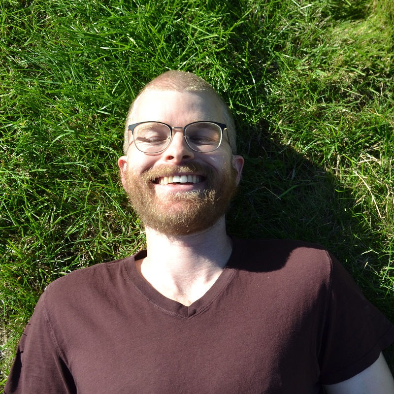 Mark Drummond Davis, MSW, LCSW is a practitioner on Psychedelic.Support