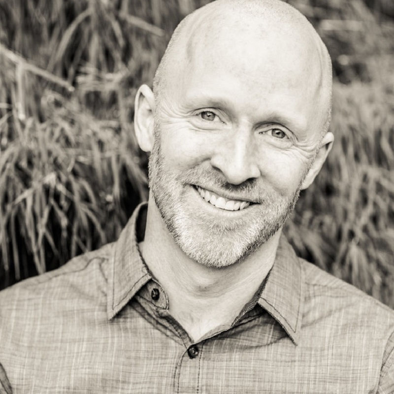 Matthew Brennan, CADCII is a practitioner on Psychedelic.Support