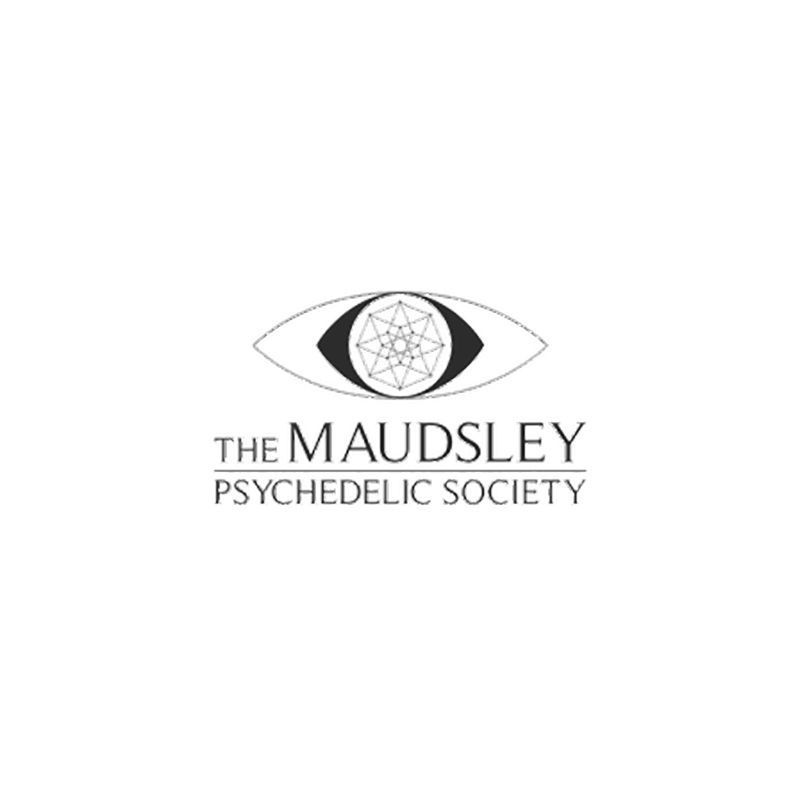Maudsley Psychedelic Society Integration Group is a community on Psychedelic.Support