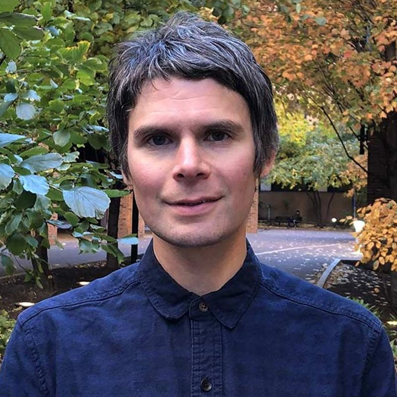 Michael Zwizanski, LMFT is a practitioner on Psychedelic.Support