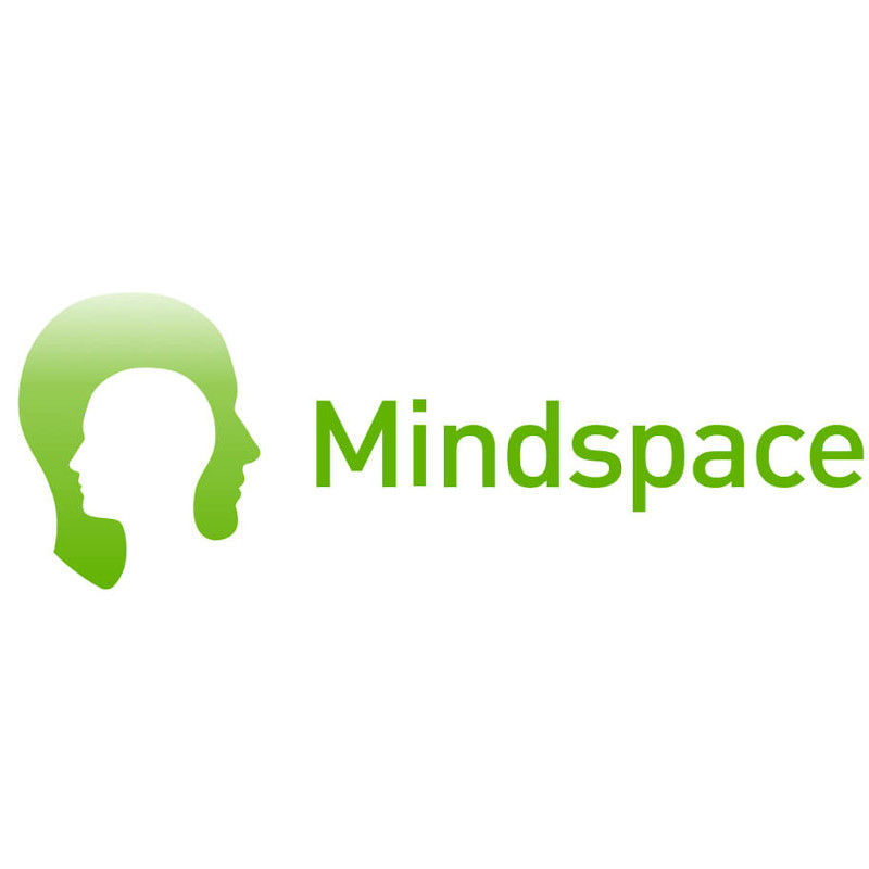 Mindspace is a clinic on Psychedelic.Support