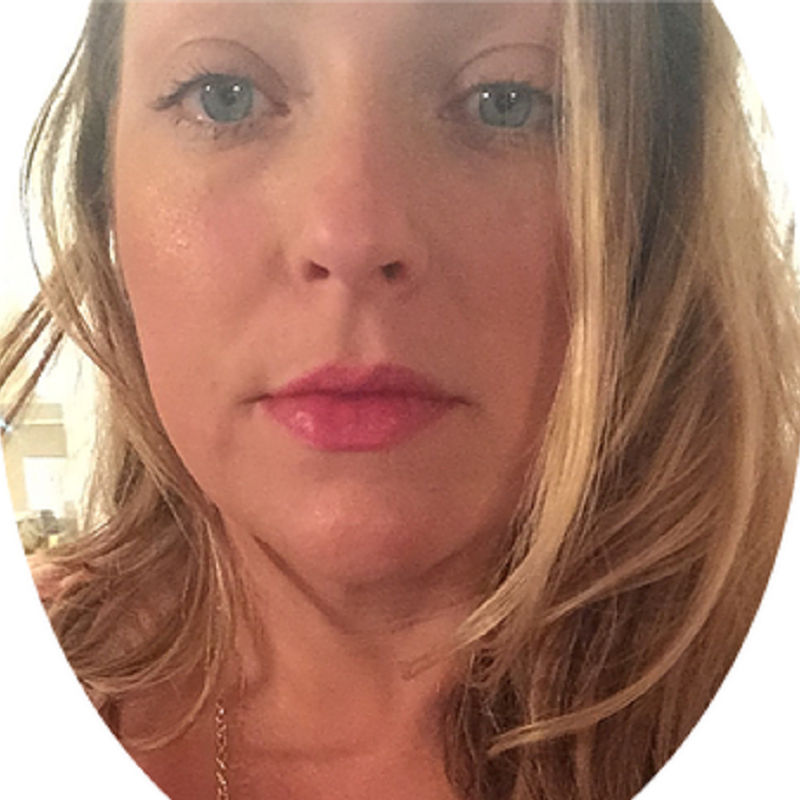 Natasha Pittman, RCC, RSW is a practitioner on Psychedelic.Support