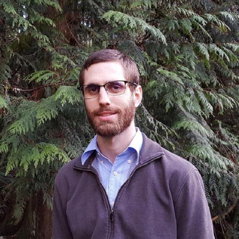 Nathaniel Schmidt, DNP, ARNP, PMHNP-BC is a practitioner on Psychedelic.Support
