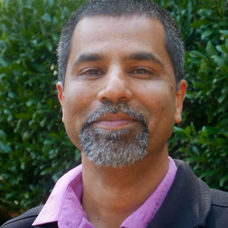 Naveen Thomas, MD, MPH is a practitioner on Psychedelic.Support