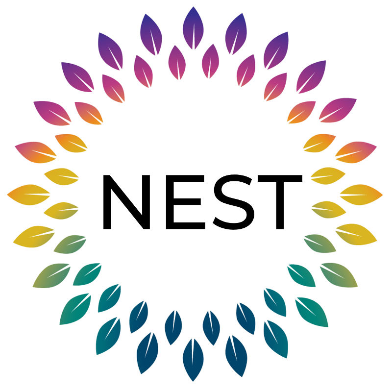 NEST Harm Reduction is a clinic on Psychedelic.Support