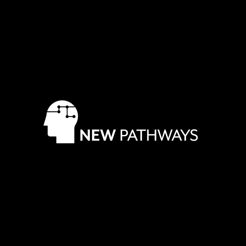 New Pathways Clinic is a clinic on Psychedelic.Support