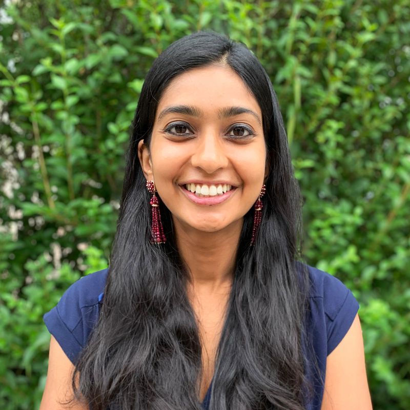 Nina Sreshta, MD is a practitioner on Psychedelic.Support