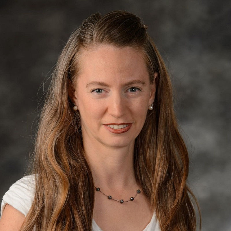 Olivia Stadler, MA, LMFT is a practitioner on Psychedelic.Support