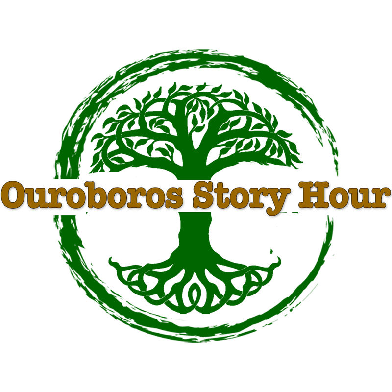 Ouroboros Story Hour: True Tales of Healing and Altered States is a community on Psychedelic.Support