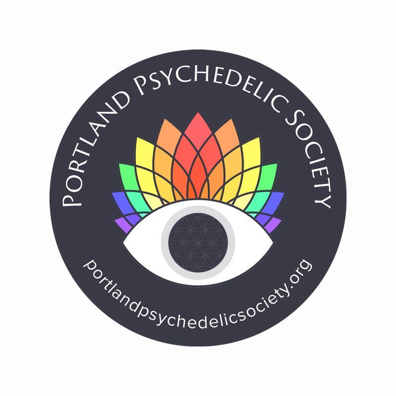 Portland Psychedelic Society is a community on Psychedelic.Support