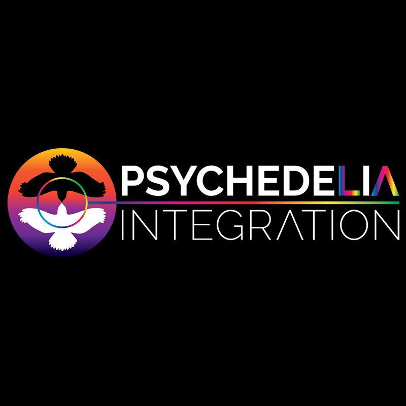 PsychedeLiA is a community on Psychedelic.Support