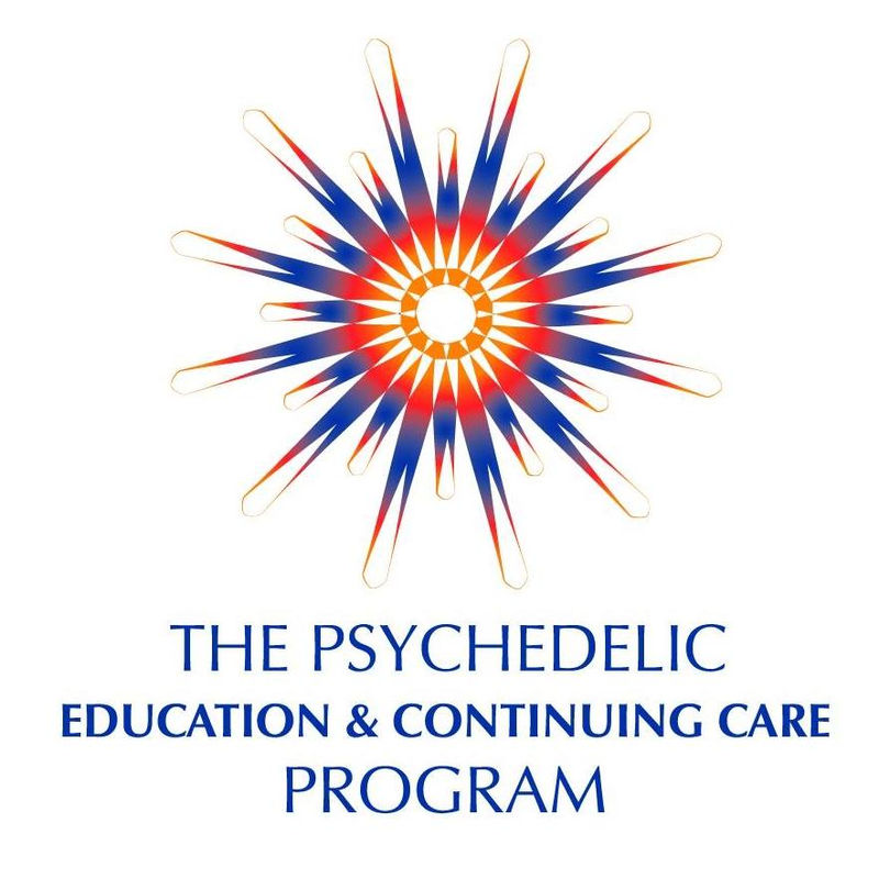 Center for Optimal Living is a clinic on Psychedelic.Support