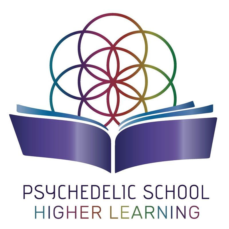 Psychedelic School is a community on Psychedelic.Support