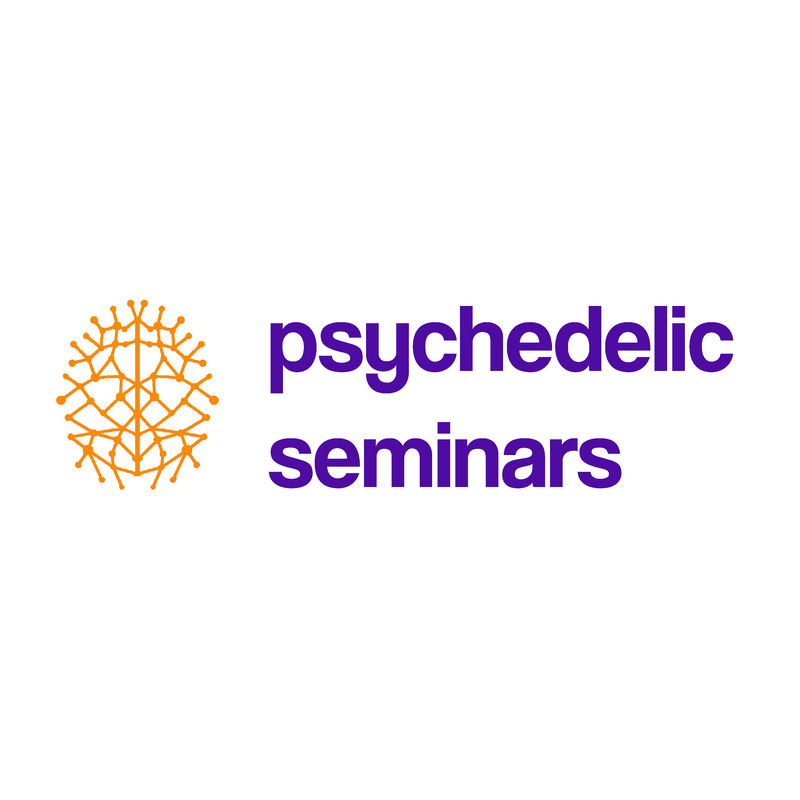 Psychedelic Seminars is a community on Psychedelic.Support