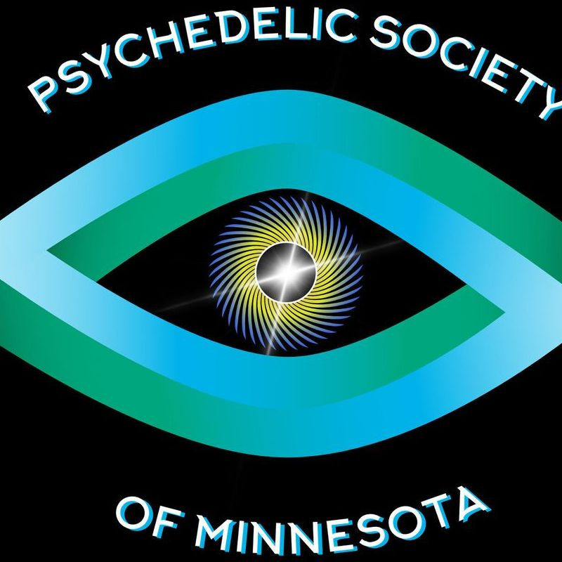 Psychedelic Society of Minneapolis is a community on Psychedelic.Support