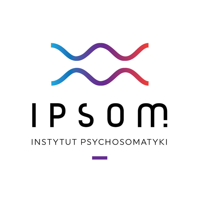 Psychosomatic Institute (IPSOM) is a clinic on Psychedelic.Support