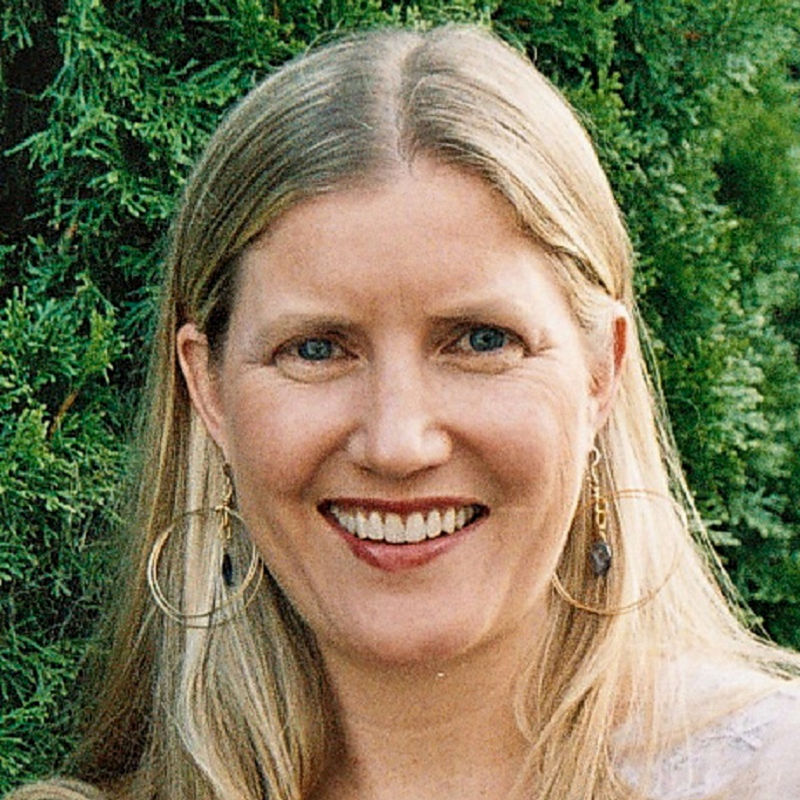 Rebecca Hendrix, LMFT is a practitioner on Psychedelic.Support