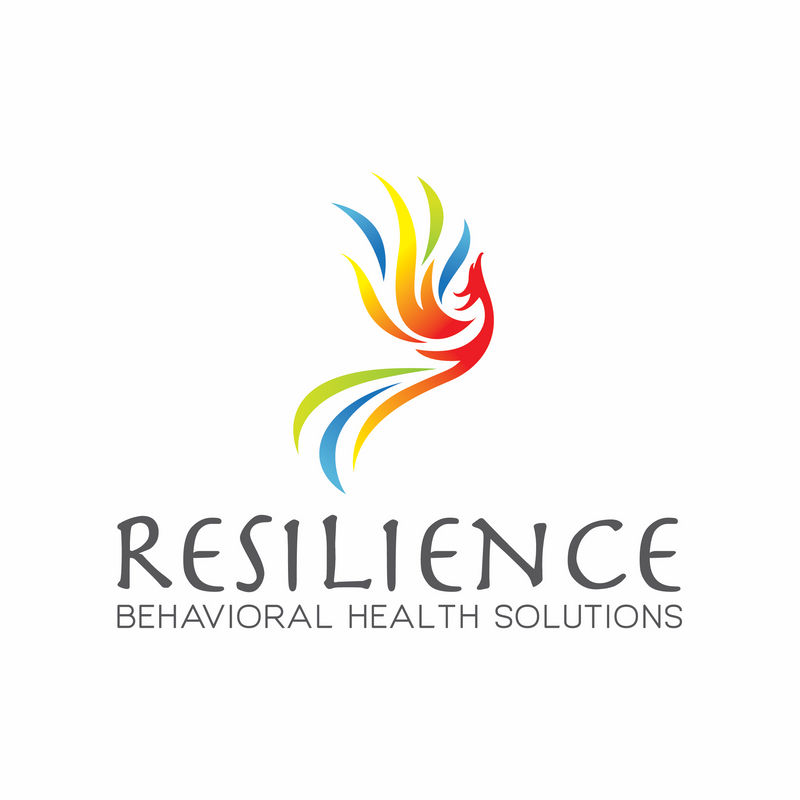 Resilience Behavioral Health Solutions is a clinic on Psychedelic.Support