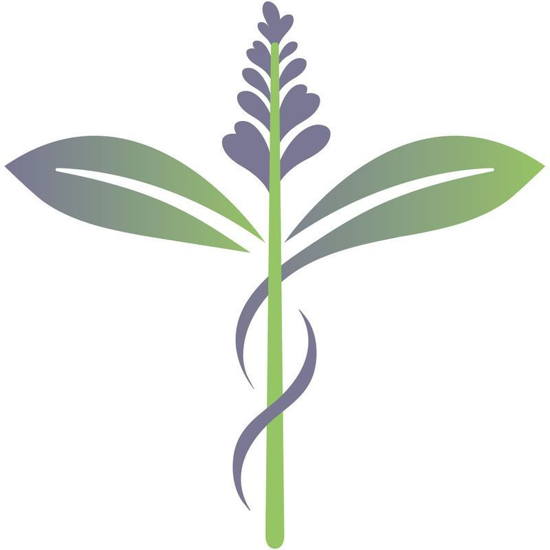 Sage Integrative Health is a clinic on Psychedelic.Support