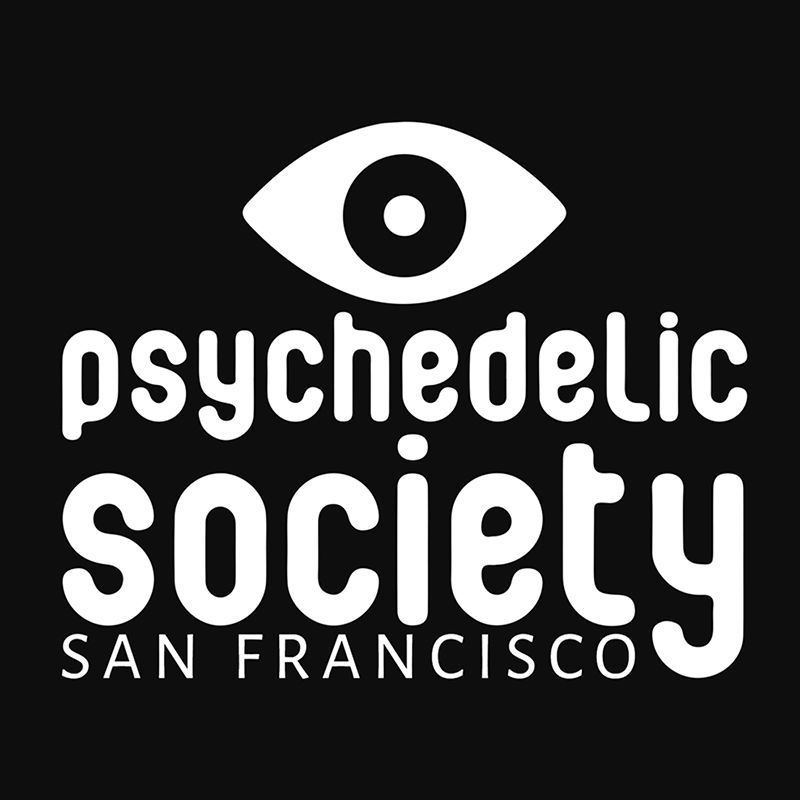 San Francisco Psychedelic Society is a community on Psychedelic.Support