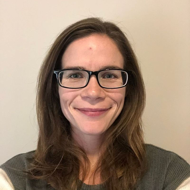 Sara Warren, MACP, RP, CCC is a practitioner on Psychedelic.Support