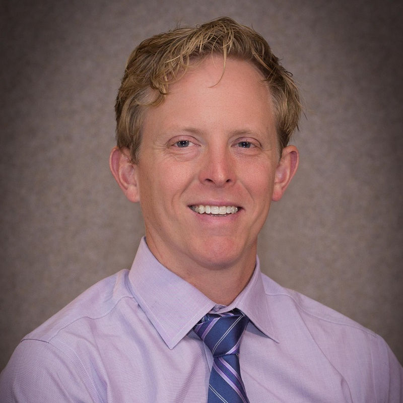 Scott Allen, MD is a practitioner on Psychedelic.Support