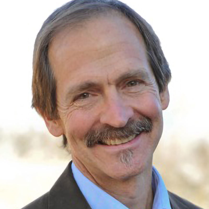 Scott Shannon, MD is a practitioner on Psychedelic.Support