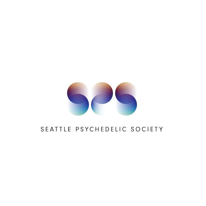 Seattle Psychedelic Society is a community on Psychedelic.Support