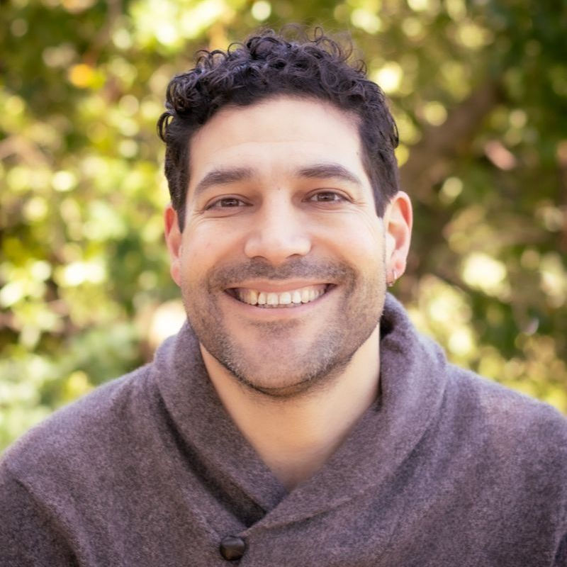 Sebastian Beca, MA is a practitioner on Psychedelic.Support