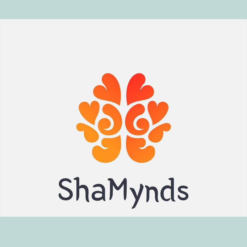 ShaMynds Healing Center is a clinic on Psychedelic.Support