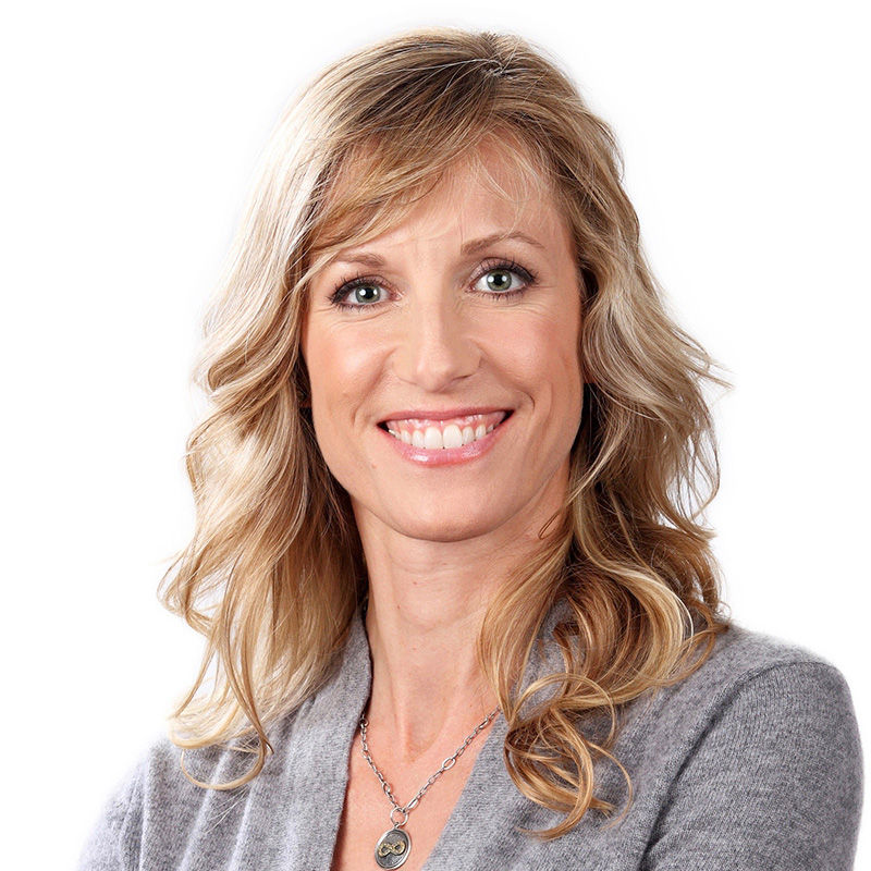 Shari Taylor, PhD, MSN, RYT is a practitioner on Psychedelic.Support