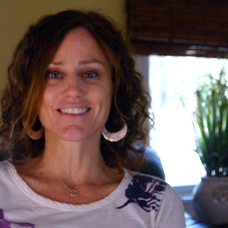 Sharon L. Rafferty, PhD is a practitioner on Psychedelic.Support