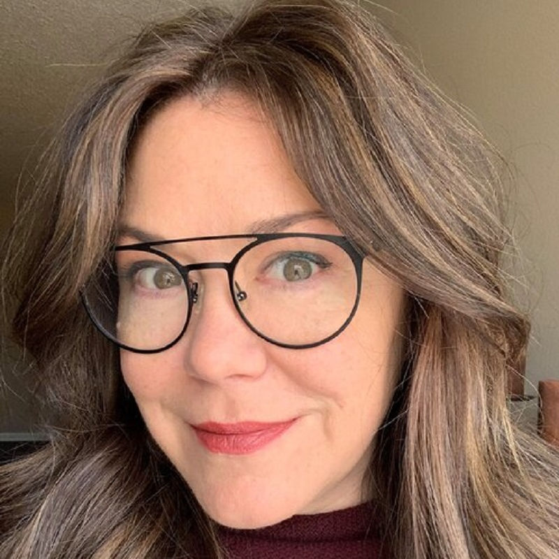 Teri Honeysuckle, MS, LAC is a practitioner on Psychedelic.Support