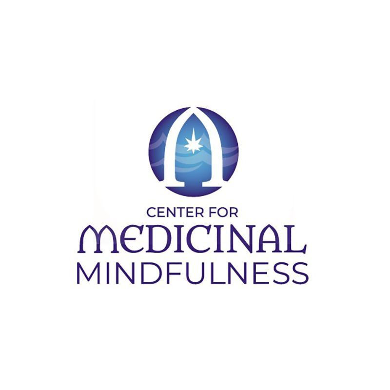 The Center for Medicinal Mindfulness is a clinic on Psychedelic.Support