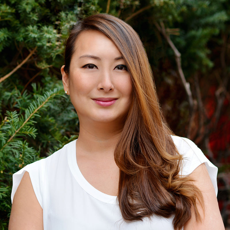 Toni Kim, MSW, LCSW is a practitioner on Psychedelic.Support