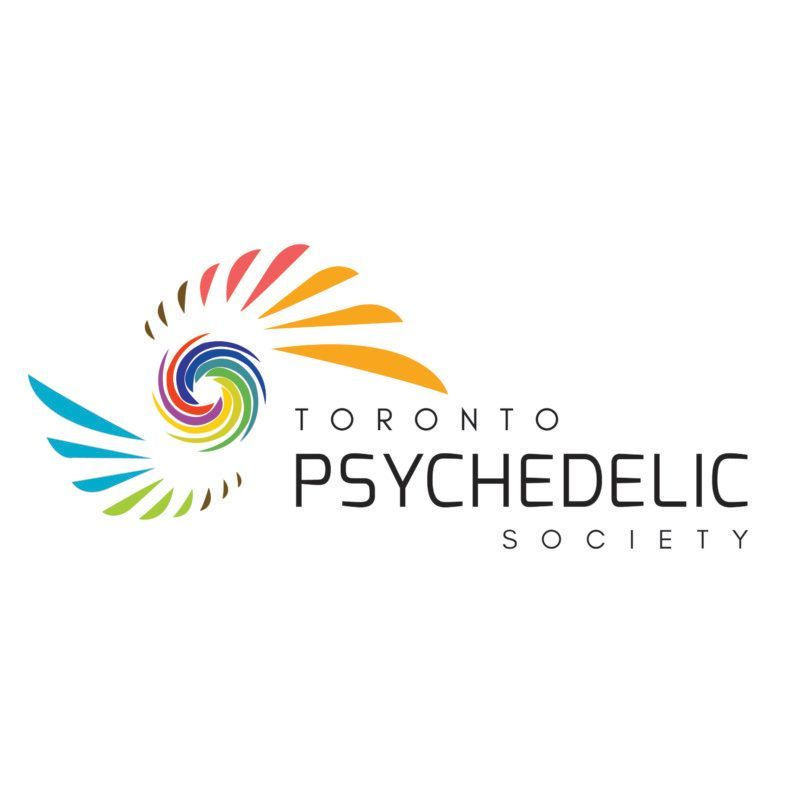 Toronto Psychedelic Society is a community on Psychedelic.Support
