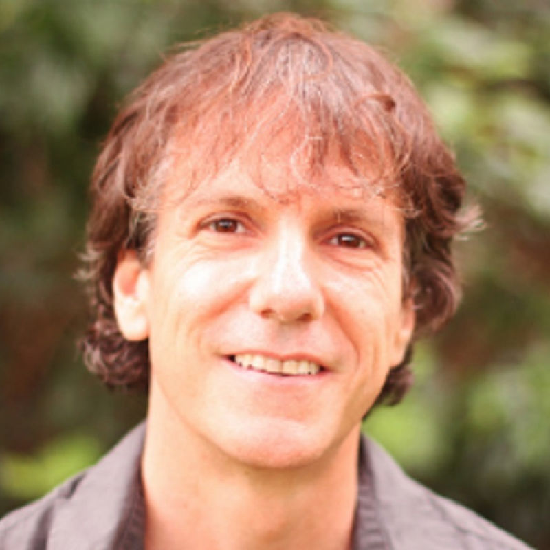 Will Hall, MA, DiplPW is a practitioner on Psychedelic.Support
