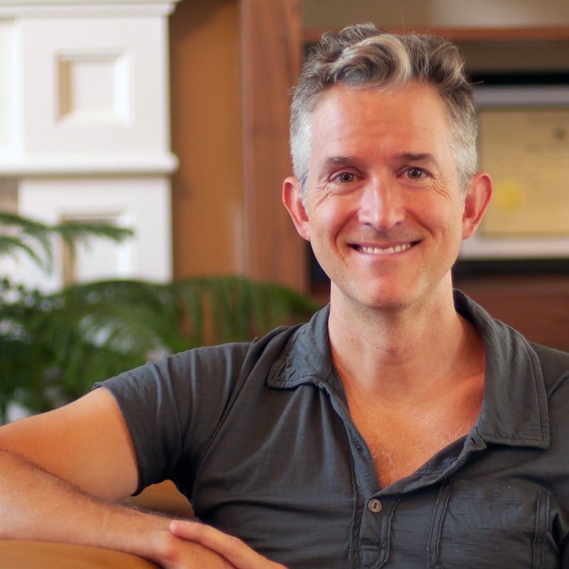 Will Van Derveer, MD is a practitioner on Psychedelic.Support